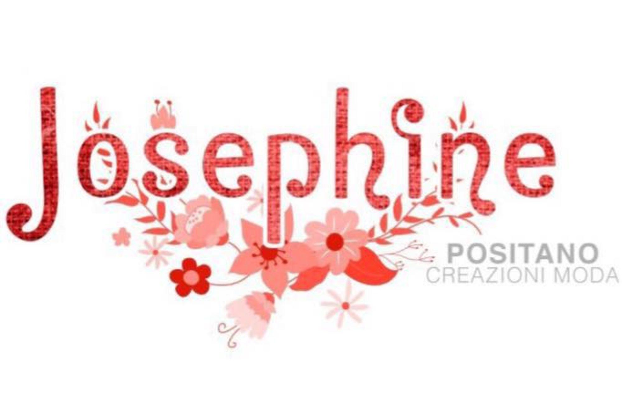 Josephine Creazioni